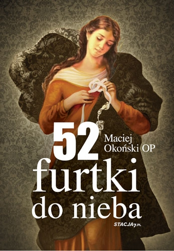 52 furtki do nieba