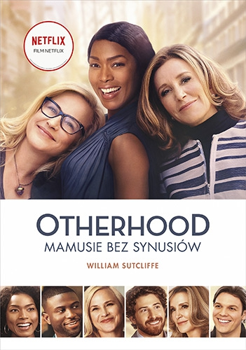 Otherhood. Mamusie bez synusiów