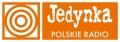 PR Polskiego Radia