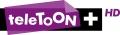 http://www.teletoonplus.pl/