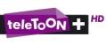 Teleon