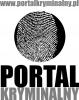 portal kryminalny